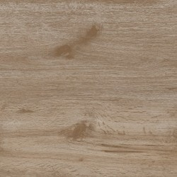 Euro House Calma Model 150128801 Flooring Tiles