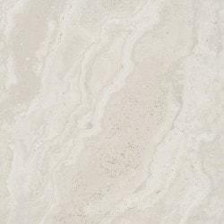Euro House Roman Model 150128971 Flooring Tiles