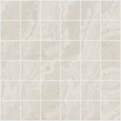 Euro House Roman I Model 150140741 Kitchen Wall Tiles