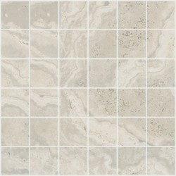Euro House Roman I Model 150140451 Kitchen Wall Tiles