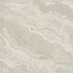 Euro House Roman Model 150128991 Flooring Tiles