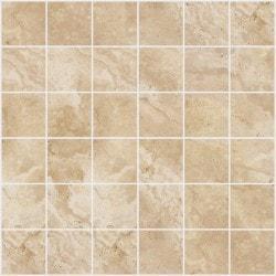 Euro House Roman I Model 150140461 Kitchen Wall Tiles