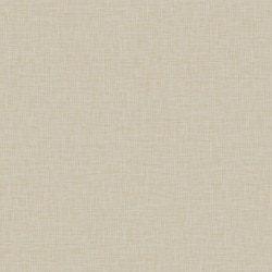 Euro House Silk Model 150129011 Flooring Tiles