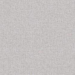 Euro House Silk Model 150129021 Flooring Tiles