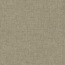 Euro House Silk Model 150129031 Flooring Tiles