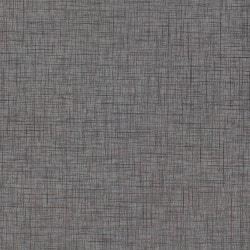 Euro House Silk Model 150129051 Flooring Tiles
