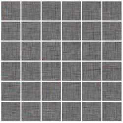 Euro House Silk I Model 150140501 Kitchen Wall Tiles