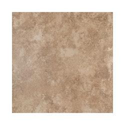 Euro House Travertine Model 150129121 Flooring Tiles