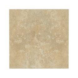 Euro House Travertine Model 150129131 Flooring Tiles