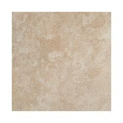Euro House Travertine Model 150129141 Flooring Tiles