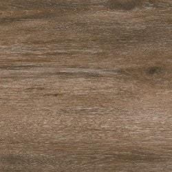 Euro House Calma Model 150128811 Flooring Tiles