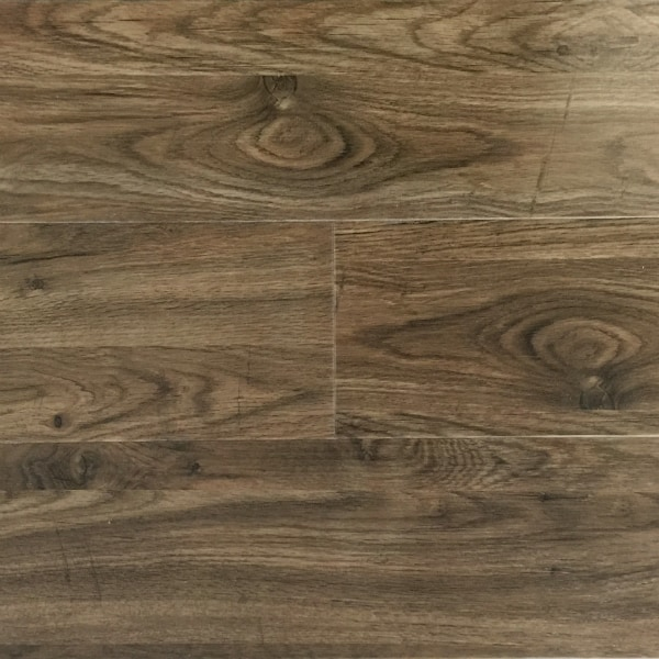 Mira Nova Mira Nova Vinyl Plank Flooring Hybrid