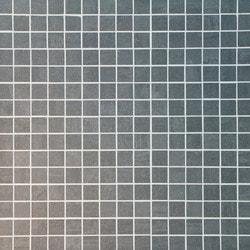 GL Stone & Tile Square Pattern Porcelain Mosaics Model 151715871 Kitchen Wall Tiles