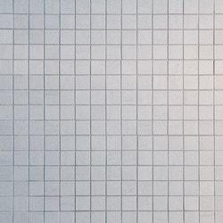 GL Stone & Tile Square Pattern Porcelain Mosaics Model 151715881 Kitchen Wall Tiles