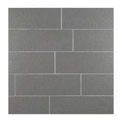 GL Stone & Tile Italian Porcelain Subway Tiles Model 151715951 Kitchen Wall Tiles
