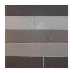 GL Stone & Tile Italian Porcelain Subway Tiles Model 151715961 Kitchen Wall Tiles