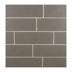 GL Stone & Tile Italian Porcelain Subway Tiles Model 151715971 Kitchen Wall Tiles