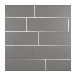 GL Stone & Tile Italian Porcelain Subway Tiles Model 151715981 Kitchen Wall Tiles
