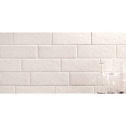 GL Stone & Tile Italian Porcelain Subway Tiles Model 151715991 Kitchen Wall Tiles
