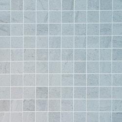 GL Stone & Tile Square Pattern Porcelain Mosaics Model 151715891 Kitchen Wall Tiles