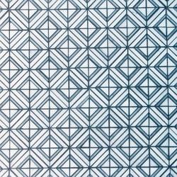 GL Stone & Tile Designer Pattern Natural Stone Mosaics Model 151792311 Kitchen Stone Mosaics