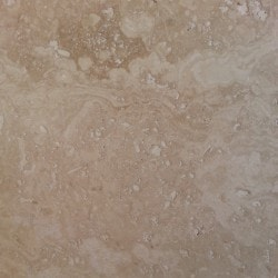 Century Home Living Classic Travertine Antique 12 x 12 Model 150312861 Travertine Flooring Tiles