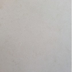 Century Home Living LA Perla Limestone Honed 18 x 18 Type 150312961 Limestone Flooring Tiles in Canada
