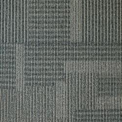 Sonora Modular Carpet Tile Euro Model 150451811 Carpet Tiles