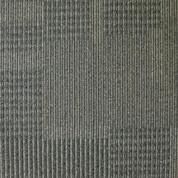 Sonora Modular Carpet Tile Euro Model 150451821 Carpet Tiles
