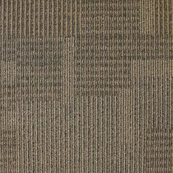Sonora Modular Carpet Tile Euro Model 150451831 Carpet Tiles