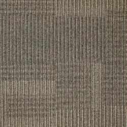 Sonora Modular Carpet Tile Euro Model 150451841 Carpet Tiles