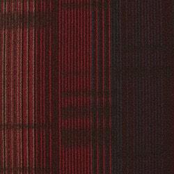 Sonora Modular Carpet Tile Insight Model 150451961 Carpet Tiles
