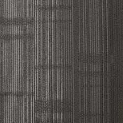 Sonora Modular Carpet Tile Insight Model 150451941 Carpet Tiles