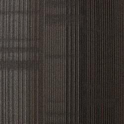 Sonora Modular Carpet Tile Insight Model 150451951 Carpet Tiles