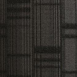 Sonora Modular Carpet Tile Insight Model 150451991 Carpet Tiles
