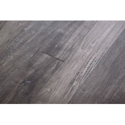 Lamton Laminate 12mm New England Model 150070051 Laminate Flooring