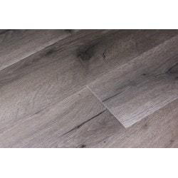 Lamton Laminate 12mm Mountain Range Model 150070041 Laminate Flooring