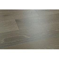 Vanier Mountain Lakes Oak Model 151462181 Engineered Hardwood Floors
