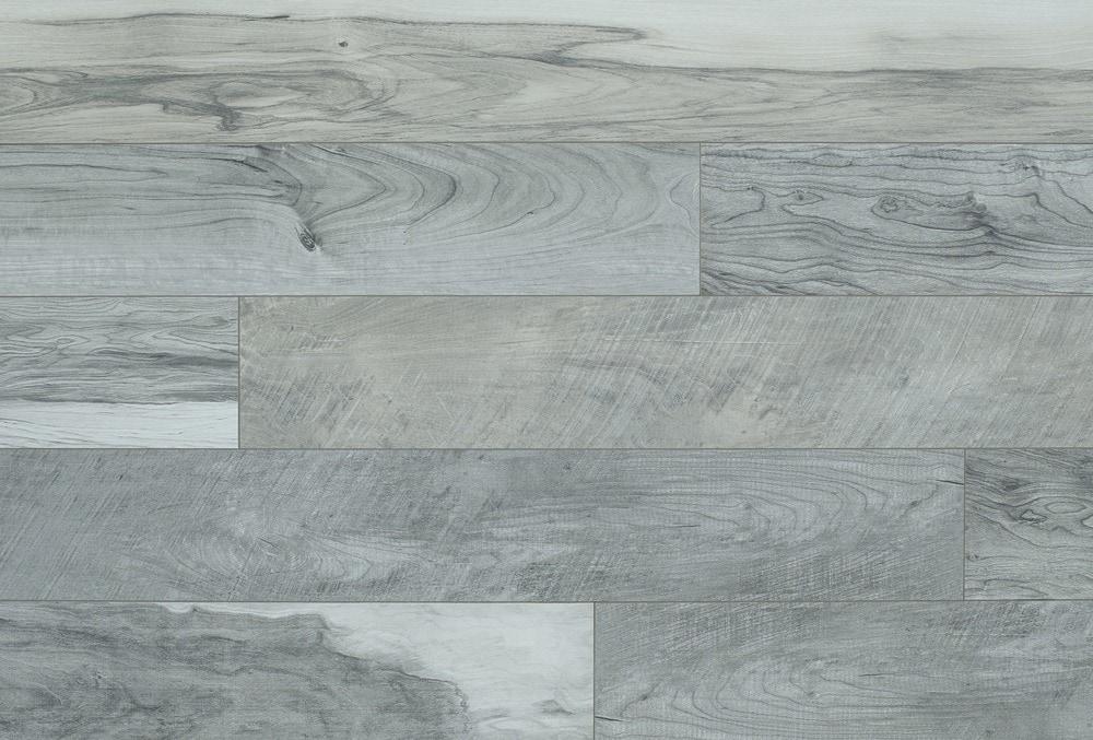 Free samples bellami laminate flooring 12mm rustica for Laminate flooring london