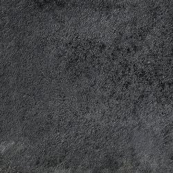 Marble Systems Slate Tile Model 151450491 Slate Flooring Tiles