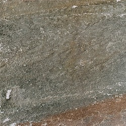 Marble Systems Slate Tile Model 151450521 Slate Flooring Tiles