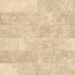 MS International Durango Cream Model 150069311 Kitchen Stone Mosaics