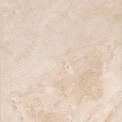 MS International Durango Cream Type 150069231 Kitchen Stone Mosaics in Canada