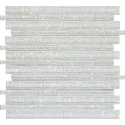 MS International Akoya Model 150064131 Kitchen Wall Tiles