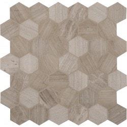 MS International Honey Comb Model 150062731 Kitchen Stone Mosaics