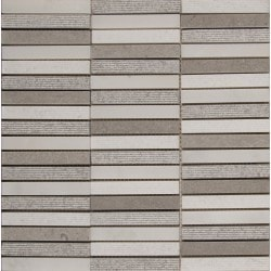 MS International Linea Type 150062741 Kitchen Stone Mosaics in Canada