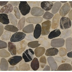 MS International Mix River Type 150064031 Kitchen Wall Tiles in Canada