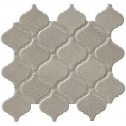 MS International Fog Model 150064171 Kitchen Wall Tiles