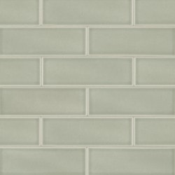 MS International Morning Fog Type 150065081 Kitchen Wall Tiles in Canada