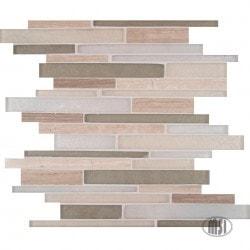 MS International Truffle Stone Model 150064571 Kitchen Wall Tiles